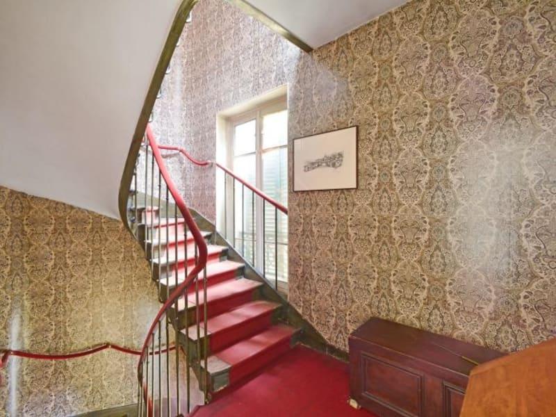 Sale house / villa Chaville 1690000€ - Picture 8