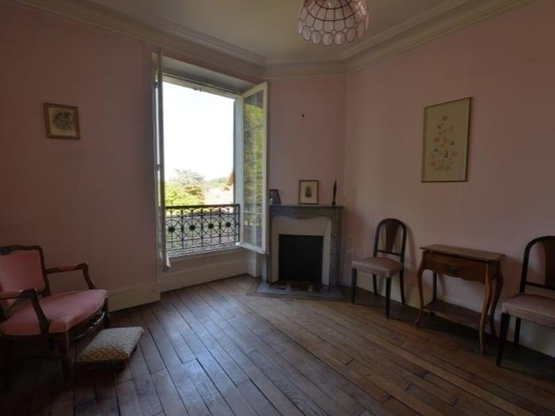 Sale house / villa Chaville 1690000€ - Picture 11