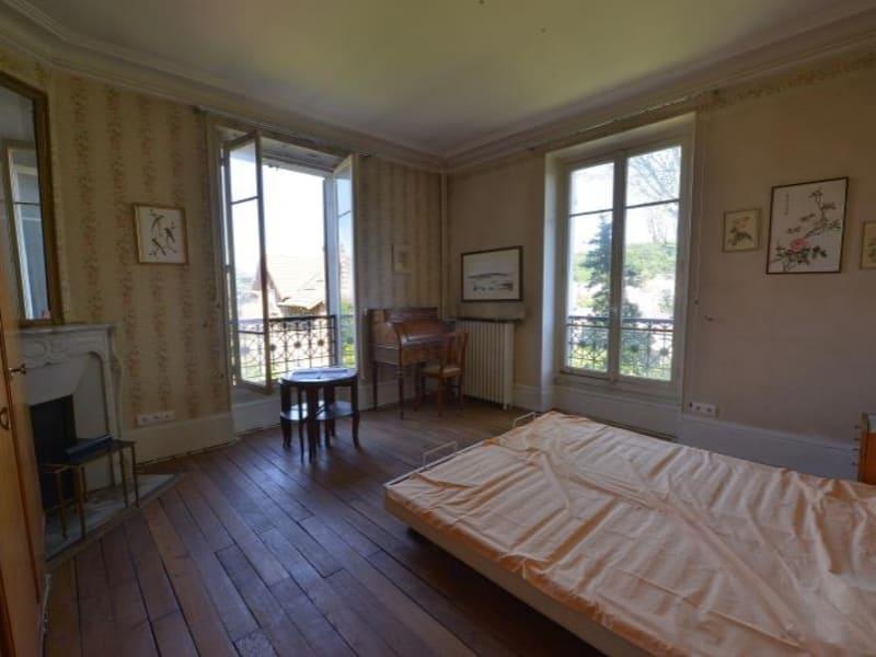 Sale house / villa Chaville 1690000€ - Picture 12