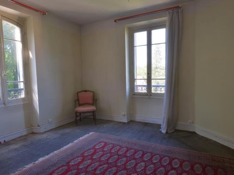Sale house / villa Chaville 1690000€ - Picture 13