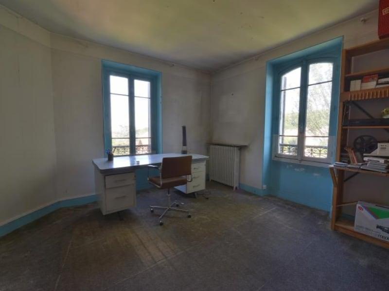 Sale house / villa Chaville 1690000€ - Picture 14