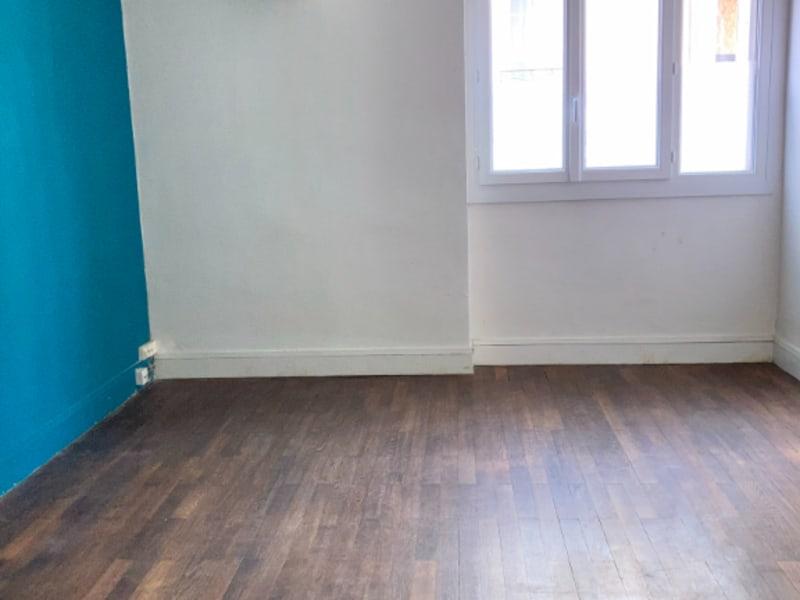 Venta  apartamento Nantes 239625€ - Fotografía 3