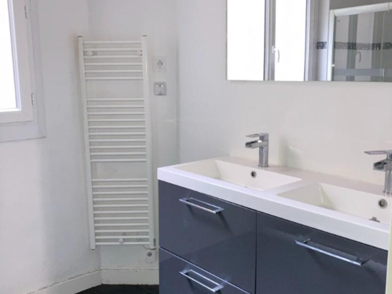 Venta  apartamento Nantes 239625€ - Fotografía 4