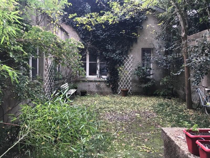 Venta  apartamento Nantes 239625€ - Fotografía 5