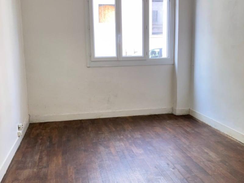 Venta  apartamento Nantes 239625€ - Fotografía 6