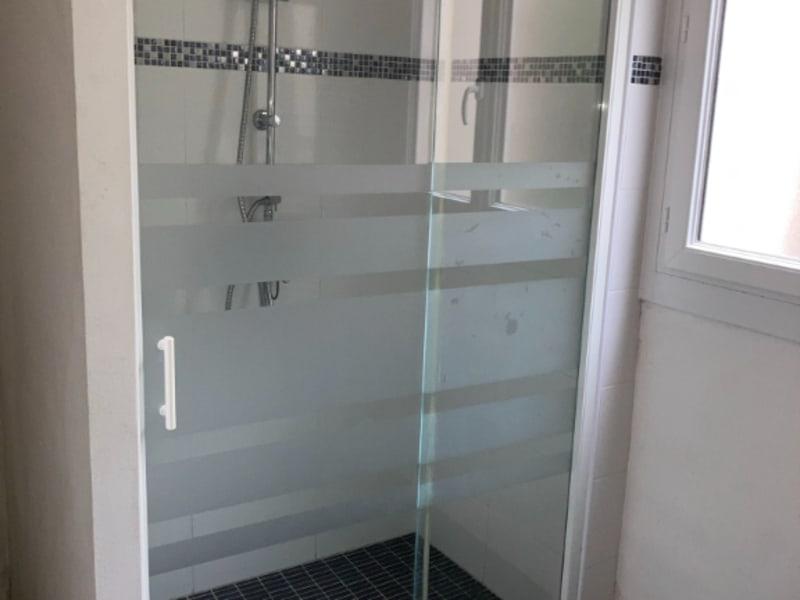 Venta  apartamento Nantes 239625€ - Fotografía 8