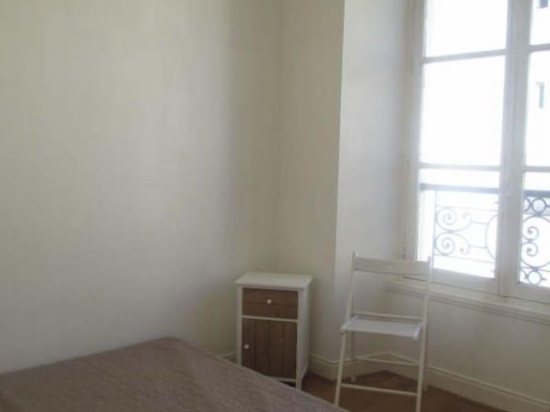 Rental apartment Versailles 985€ CC - Picture 5