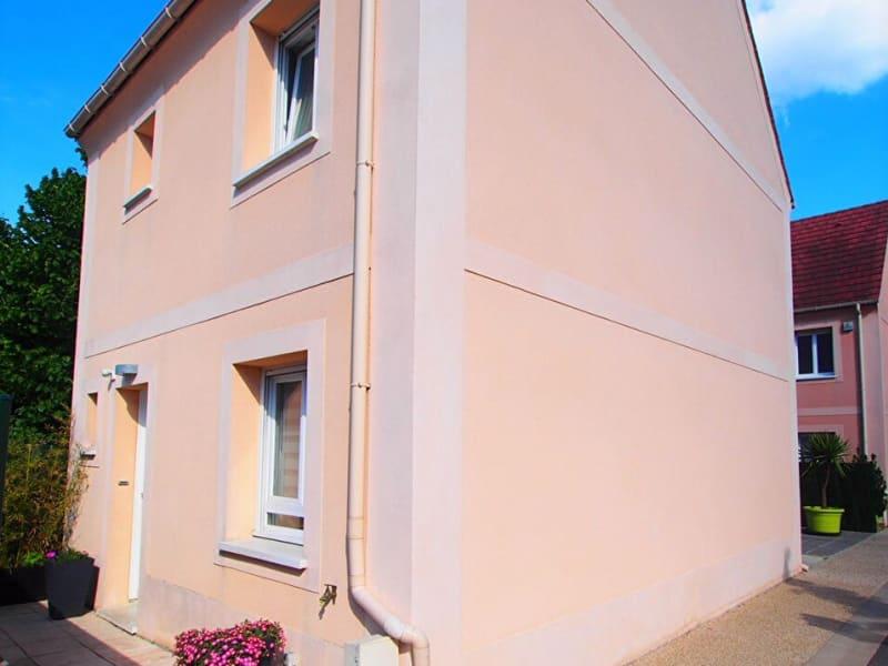 Maison Conflans Sainte Honorine 5 pièce(s) 80 m2