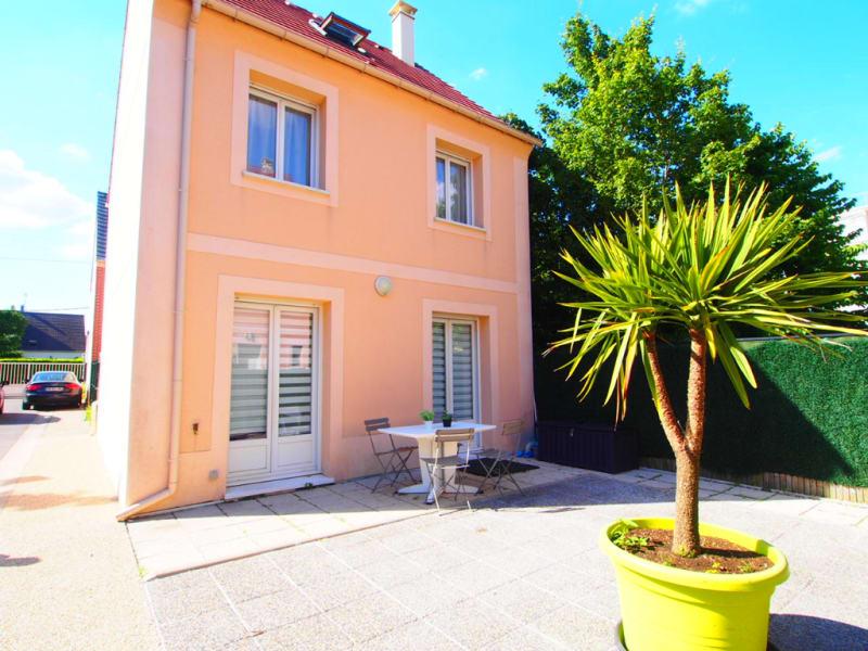 Revenda casa Conflans sainte honorine 339500€ - Fotografia 4