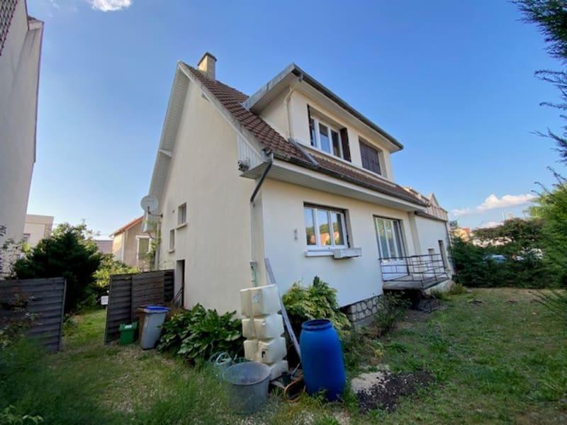Revenda casa Conflans sainte honorine 329500€ - Fotografia 2