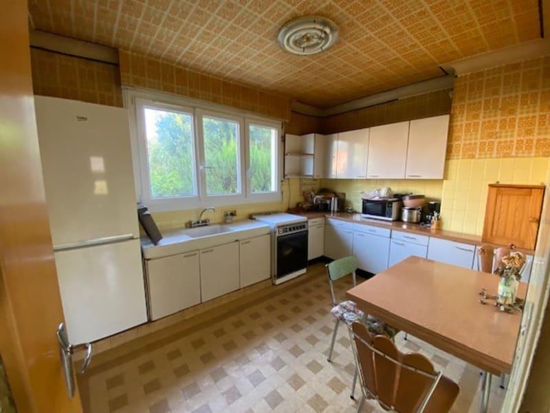 Revenda casa Conflans sainte honorine 329500€ - Fotografia 3