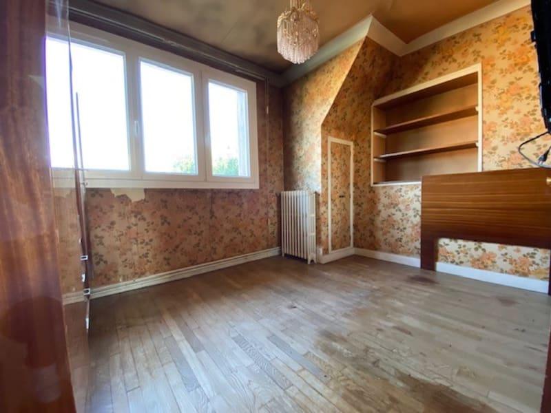 Revenda casa Conflans sainte honorine 329500€ - Fotografia 5