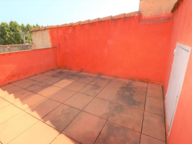 Deluxe sale apartment Aix en provence 675000€ - Picture 2
