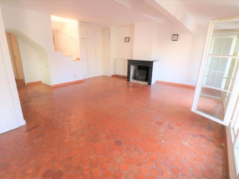 Deluxe sale apartment Aix en provence 675000€ - Picture 3