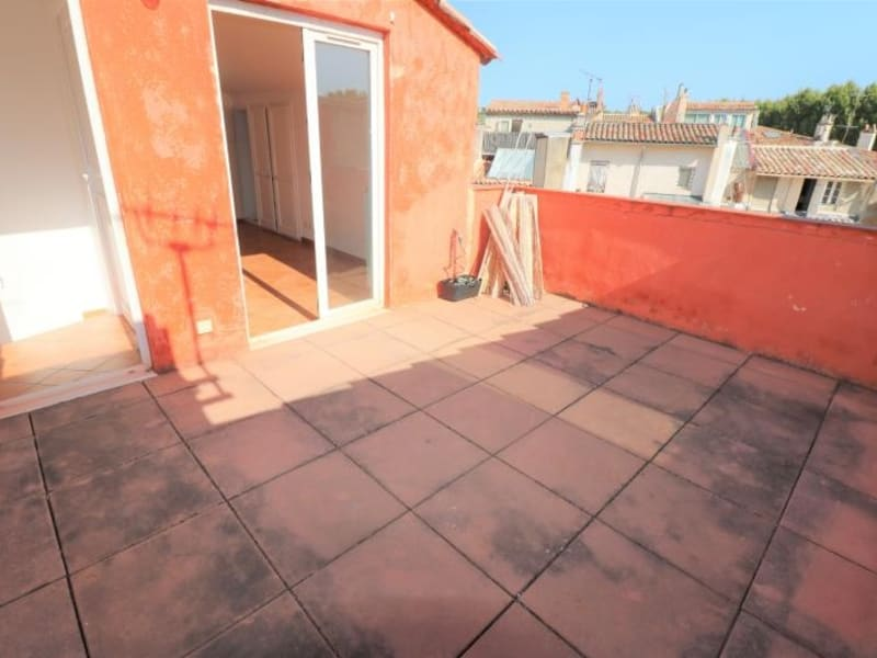 Deluxe sale apartment Aix en provence 675000€ - Picture 4