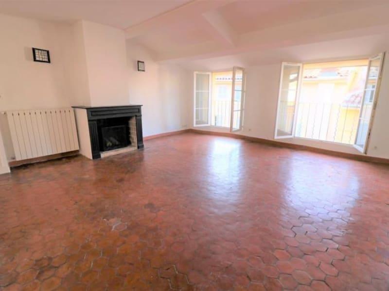 Deluxe sale apartment Aix en provence 675000€ - Picture 5