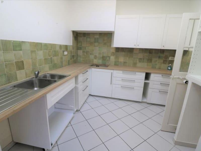 Deluxe sale apartment Aix en provence 675000€ - Picture 6