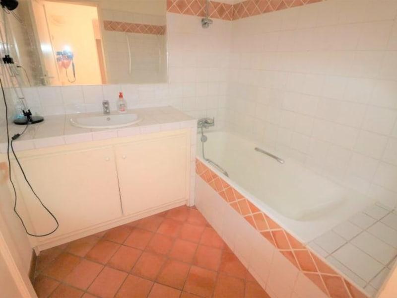 Deluxe sale apartment Aix en provence 675000€ - Picture 7
