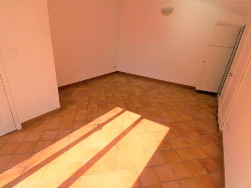 Deluxe sale apartment Aix en provence 675000€ - Picture 8