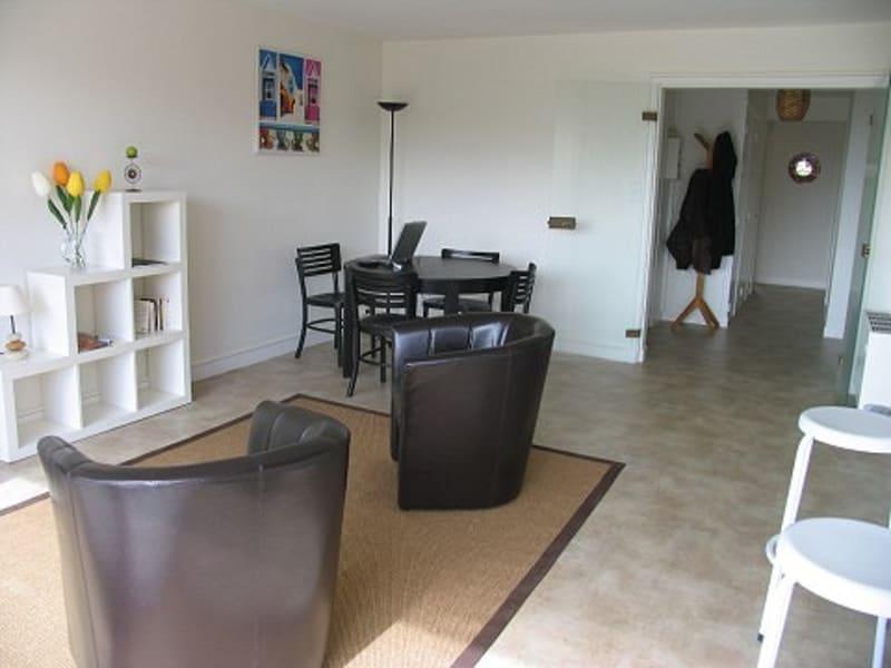 Appartement Saint Brevin L'ocean - 3 pièce(s) - 66.85 m2