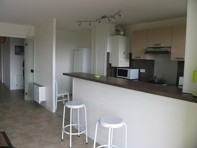 Location appartement Saint brevin l'ocean 712€ CC - Photo 2