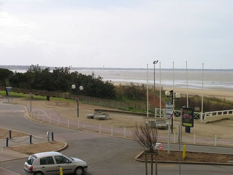 Location appartement Saint brevin l'ocean 712€ CC - Photo 3