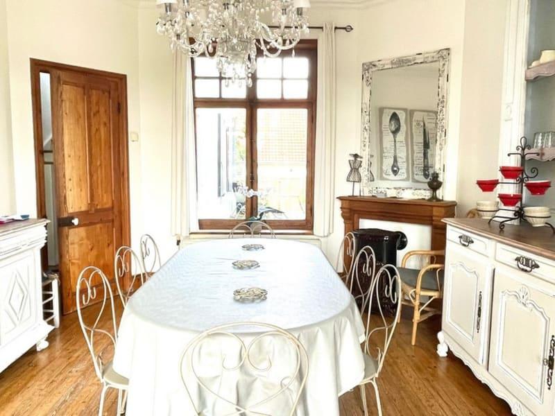 Vente maison / villa Ambleteuse 430000€ - Photo 1