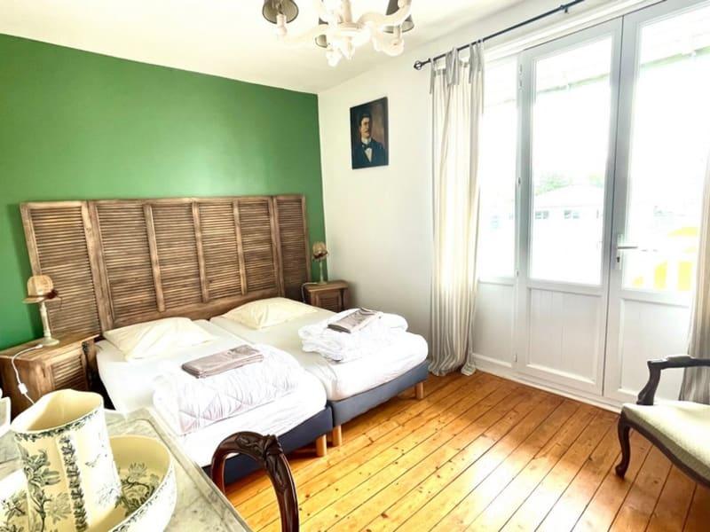 Sale house / villa Ambleteuse 430000€ - Picture 2