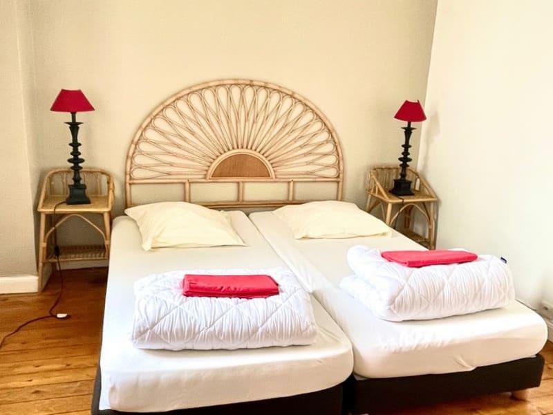 Sale house / villa Ambleteuse 430000€ - Picture 7