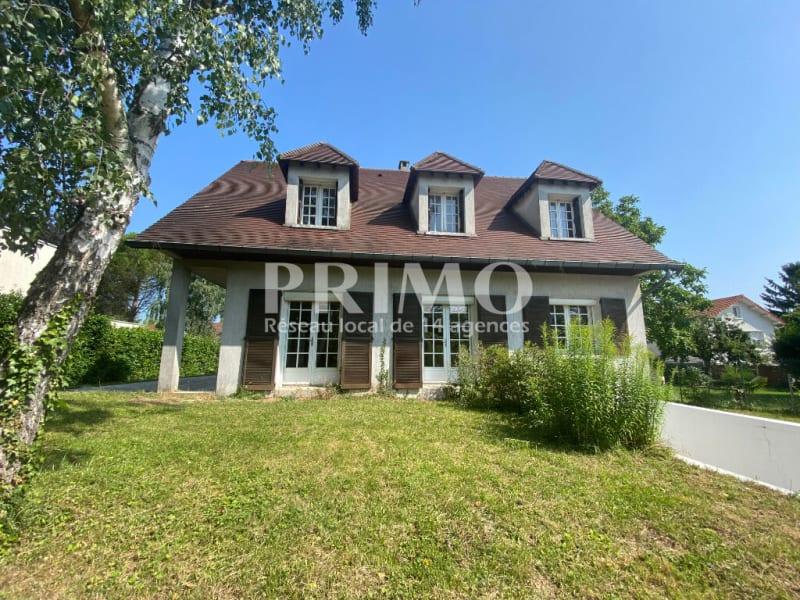 Vente maison / villa Antony 1076400€ - Photo 1
