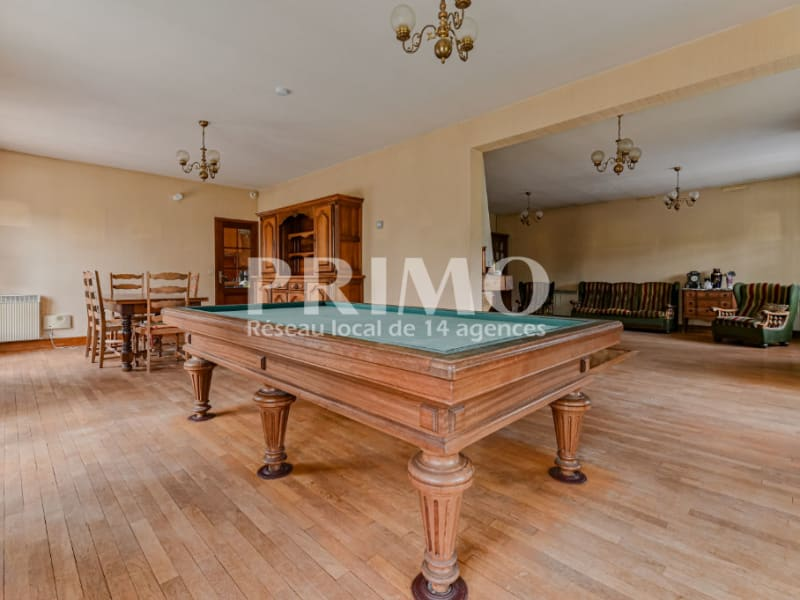 Vente maison / villa Antony 1076400€ - Photo 4