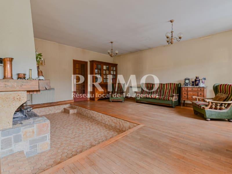 Vente maison / villa Antony 1076400€ - Photo 6