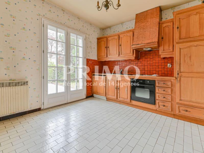 Vente maison / villa Antony 1076400€ - Photo 7