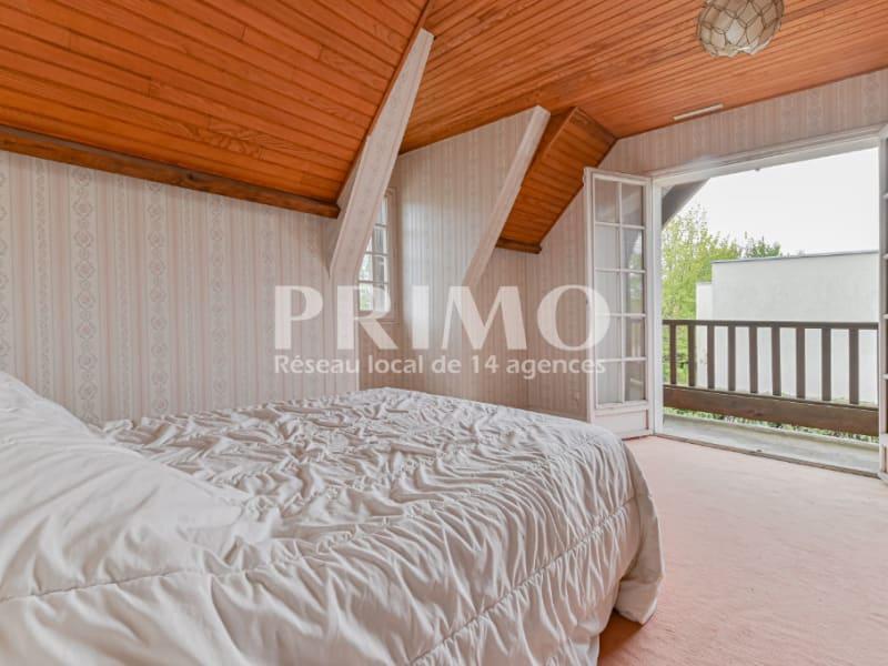 Vente maison / villa Antony 1076400€ - Photo 8