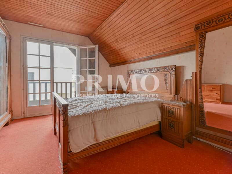 Vente maison / villa Antony 1076400€ - Photo 9