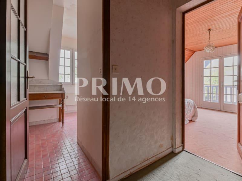 Vente maison / villa Antony 1076400€ - Photo 13