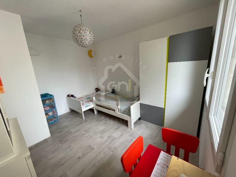Sale house / villa Sartrouville 399000€ - Picture 4