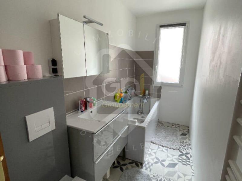 Sale house / villa Sartrouville 399000€ - Picture 6