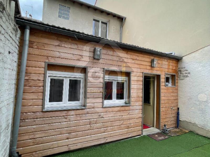 Sale house / villa Sartrouville 399000€ - Picture 7