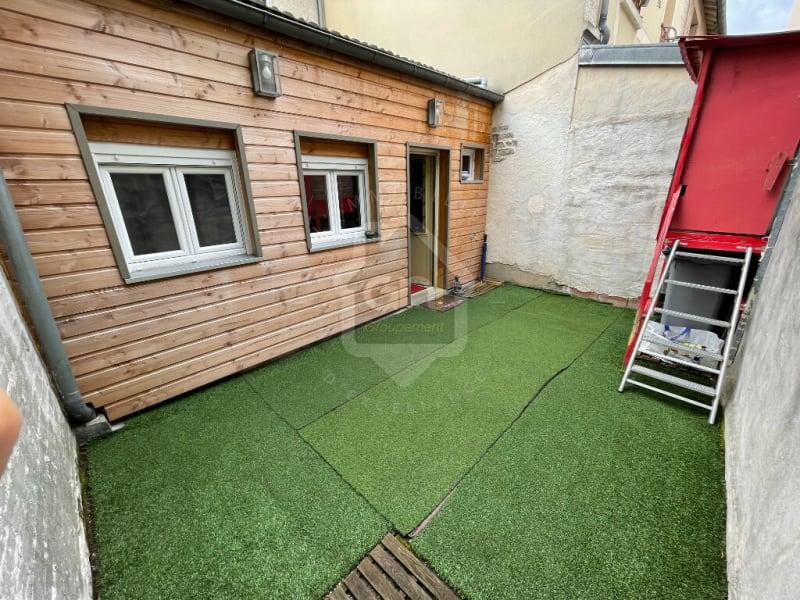 Sale house / villa Sartrouville 399000€ - Picture 8