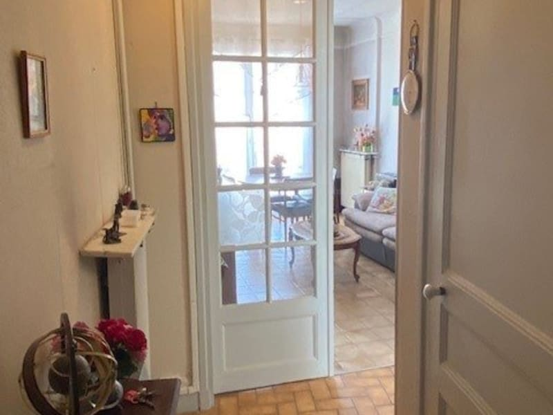Sale apartment Colombes 185000€ - Picture 3