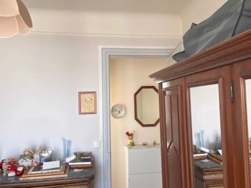 Sale apartment Colombes 185000€ - Picture 10