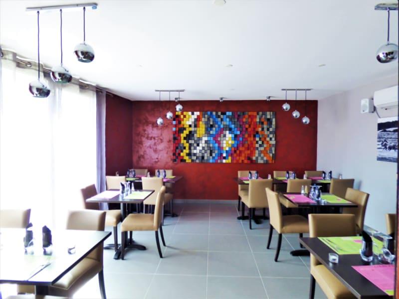 Vente immeuble Ambares et lagrave 367500€ - Photo 3