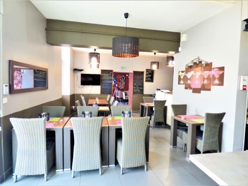 Vente immeuble Ambares et lagrave 367500€ - Photo 4