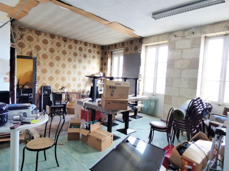Vente immeuble Ambares et lagrave 367500€ - Photo 5
