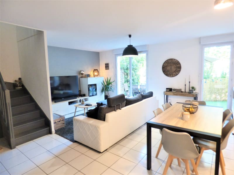 Vente maison / villa Creon 236000€ - Photo 1