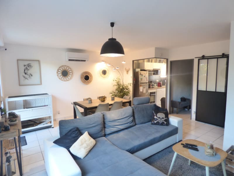 Vente maison / villa Creon 236000€ - Photo 3