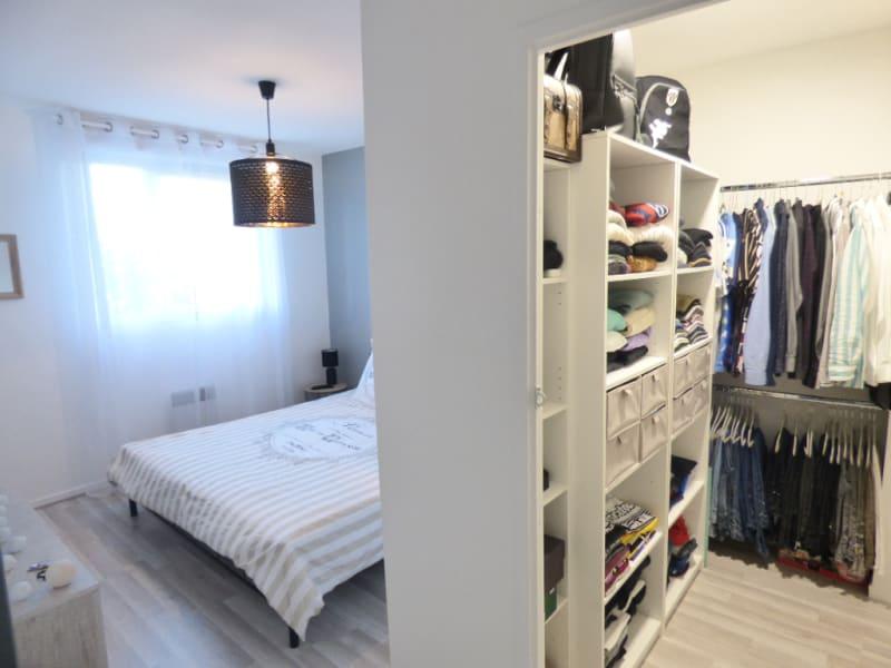 Vente maison / villa Creon 236000€ - Photo 4