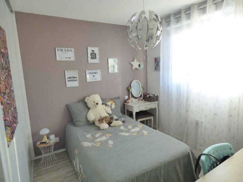 Vente maison / villa Creon 236000€ - Photo 5