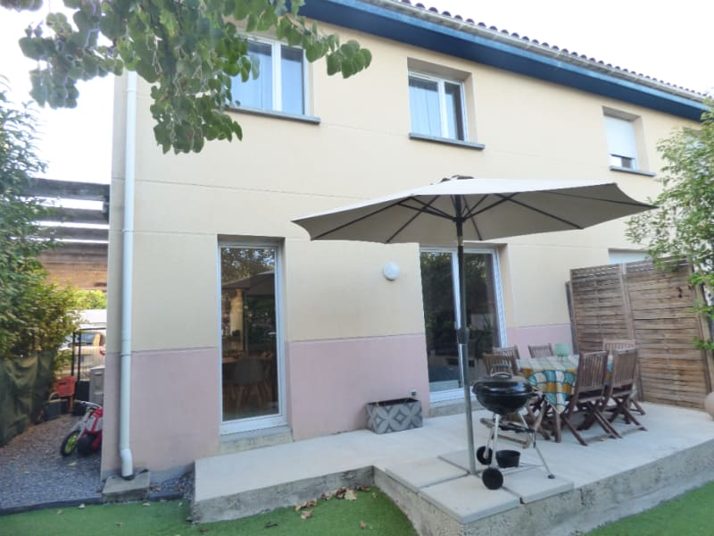Vente maison / villa Creon 236000€ - Photo 7